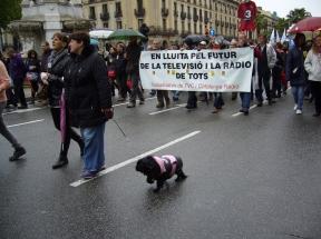2013 0428 BARCELONA Manifestació unitària contra pressupostos antisocials (6)